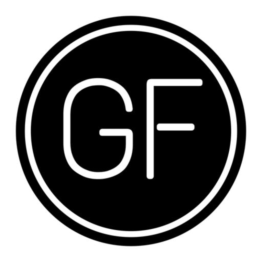 Grahame Farmer